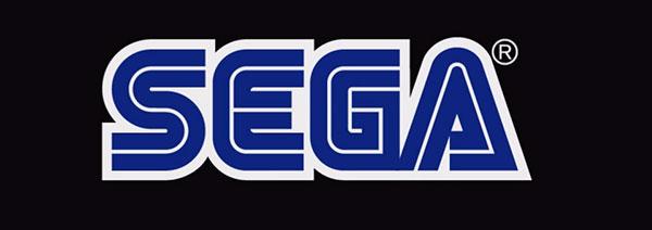 Про Sega Everdrive v3 и черный экран в некоторых играх