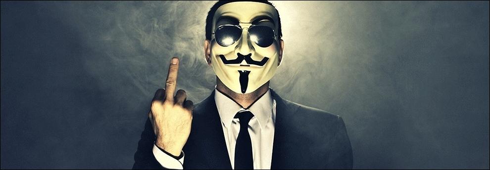 Анонимность, прокси, Tor, Thunderbird, ICQ, Filezilla и другие странные слова