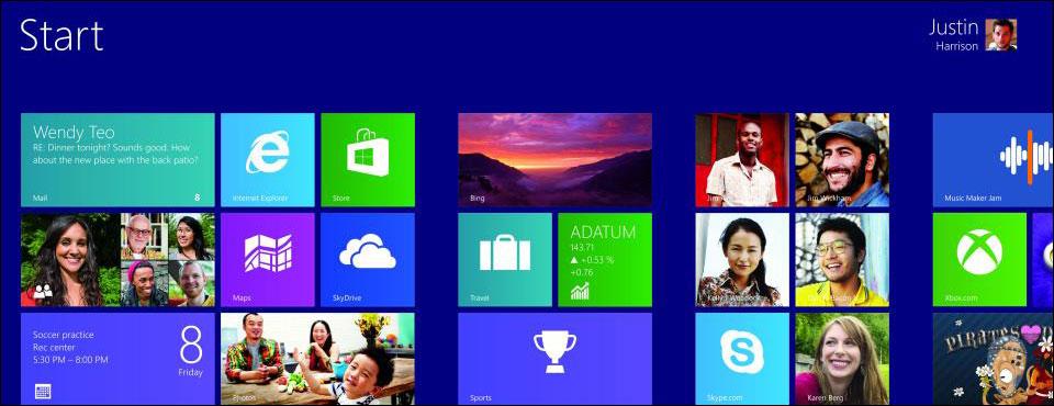 Как купить лицензионный Windows 8 Pro за 469 рублей?